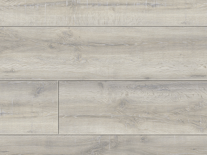 Tarkett Trend & Style 42326538 Craft Oak Granite