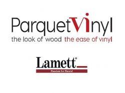 Lamett ParquetVinyl