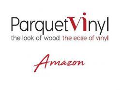 Lamett ParquetVinyl Amazon
