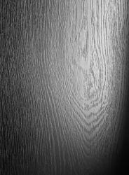 Struktura povrchu: RO Royal Oak