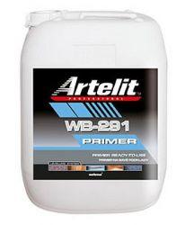 Artelit WB-291 Primer na savé podklady