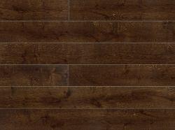 Barlinek Pure Vintage Dub Marsala Grande 1WG000550 UV lak matný