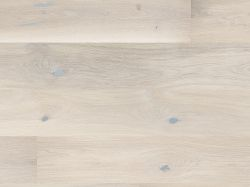 Barlinek Senses Collection Dub Gentle 1WG000555 UV lak matný