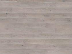 Barlinek Senses Collection Dub Touch 1WG000556 UV lak matný