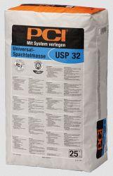 BASF PCI USP 32 Univerzální stěrka