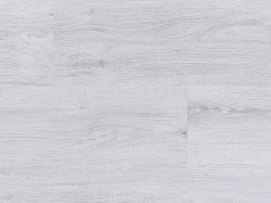 Gerflor Senso Premium Clic 0286 Sunny White