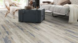 Gerflor Senso Premium Clic 0664 Harbor Blue