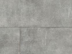 Gerflor Senso Premium Clic 0820 Metal Board