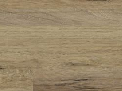 Gerflor Senso Premium Clic 0828 Authentic Nature