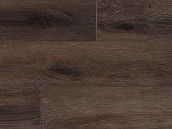 Lamett ParquetVinyl COLO-1512 Colorado Basin