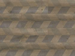 Tarkett LAMIN'ART 832 42254574 Madison Oak Chevron