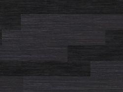 Tarkett LAMIN'ART 832 8366241 Black Buzz - VZOREK