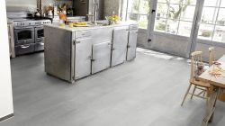 Tarkett LOFT 832 8258577 Urban Concrete Light