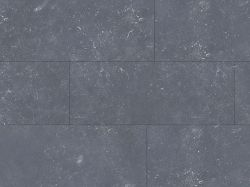 Tarkett LOFT 832 8258590 Blue Stone
