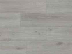 Tarkett NORDIC SOUL 832 42365532 Melody Oak Grey