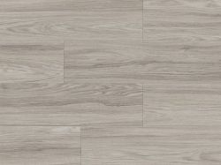 Tarkett NORDIC SOUL 832 42365540 Poetic Oak Sand