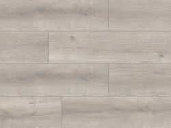Tarkett NORDIC SOUL 832 42365583 Madison Oak Grey