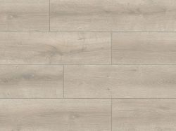Tarkett NORDIC SOUL 832 42365584 Madison Oak Lime Stone