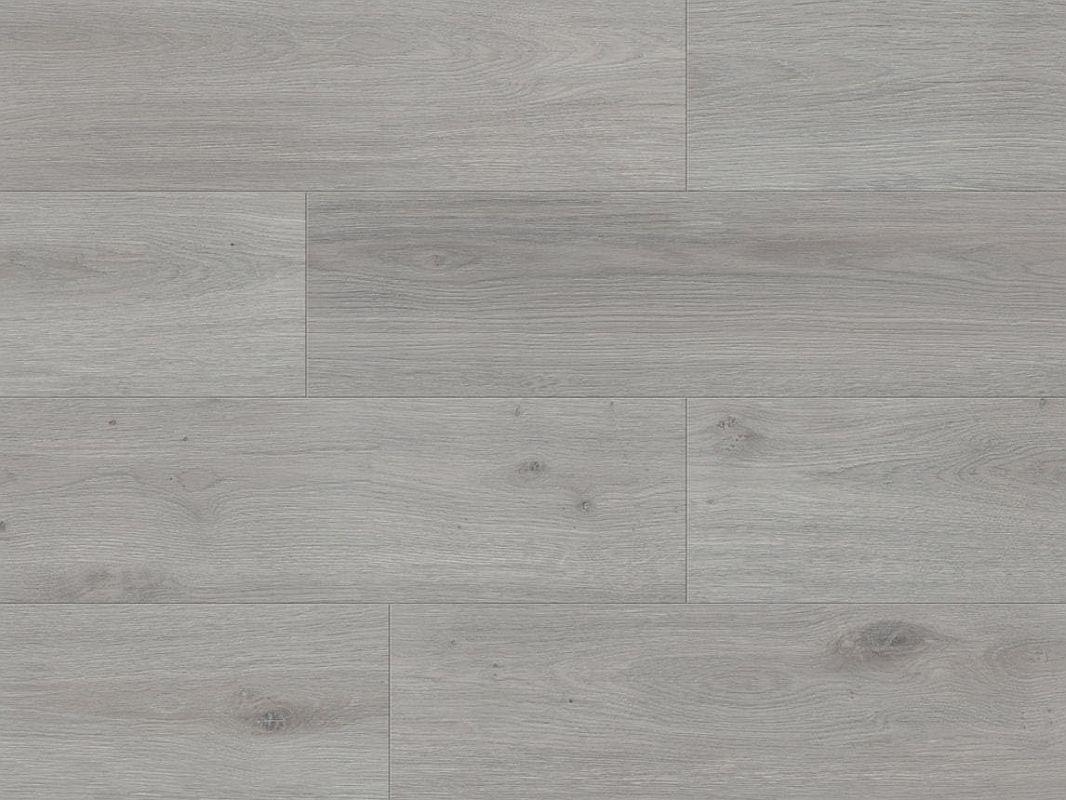 Tarkett Trend & Style 42325532 Melody Oak Grey