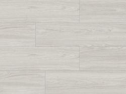 Tarkett Trend & Style 42325541 Poetic Oak Silk