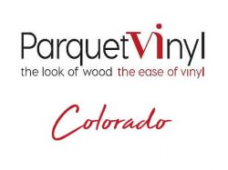 Lamett ParquetVinyl Colorado