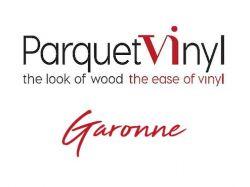 Lamett ParquetVinyl Garonne