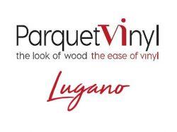 Lamett ParquetVinyl Lugano