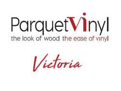 Lamett ParquetVinyl Victoria