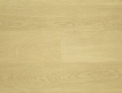 Arbiton Ego Floor Click Jasan zlatý SPC Rigid Vinyl