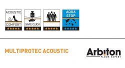 Arbiton Multiprotec Acoustic