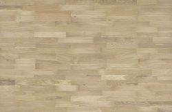 Barlinek Decor Dub Bianco Molti 3WG000645 UV lak matný