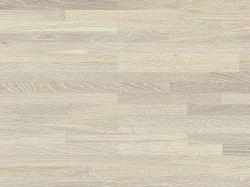 Barlinek Decor Dub Pudding Multiplo 6WG000004 UV lak matný