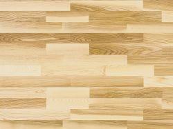 Barlinek Decor Jasan Glow Molti 3WG000652 UV lak vysoký lesk