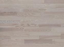 Barlinek Decor Jasan Platinium Molti 3WG000654 UV lak matný