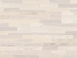 Barlinek Decor Jasan Severn Molti 3WG000706 UV lak matný