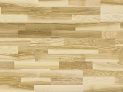 Barlinek Decor Jasan Trent Molti 3WG000700 olej natural