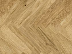 Barlinek Pure Classico Dub Bright Herringbone 1WJ000018 olej natural