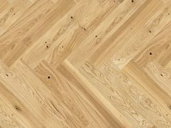 Barlinek Pure Classico Dub Ramsey Herringbone 1WJ000016 olej natural