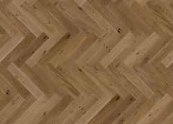 Barlinek Pure Classico Dub Toffee Herringbone 1WJ000005 olej natural