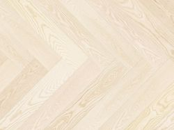 Barlinek Pure Classico Jasan Moonlight Herringbone 1WJ000011 UV lak matný