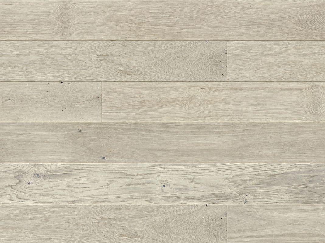 Barlinek Pure Dub Bianco Grande 1WG000700 UV lak matný