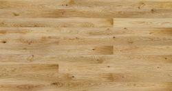 Barlinek Pure Dub Coriander Piccolo 1WG000610 UV olej