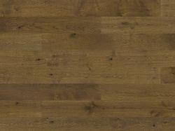 Barlinek Pure Dub Garda Medio 1WG000793 UV lak matný