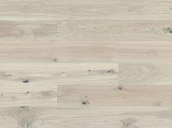 Barlinek Pure Dub Mont Blanc Grande 1WG000740 UV lak matný