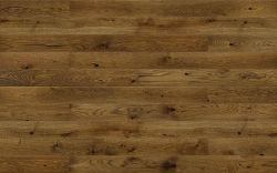 Barlinek Pure Dub Nugat Piccolo 1WG000729 UV lak matný