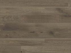 Barlinek Pure Dub Olive Crostini Grande 1WG000288 UV lak matný