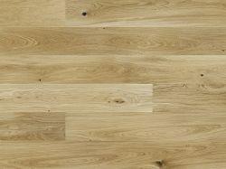 Barlinek Pure Dub Sahara Grande 1WG000741 UV lak matný