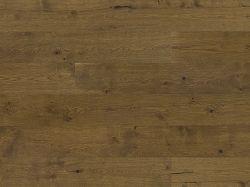 Barlinek Pure Dub Tay River Grande 1WG000812 UV lak matný