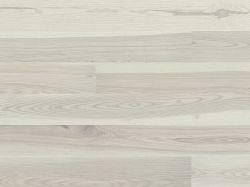 Barlinek Pure Jasan Diamond Grande 1WG000679 UV lak matný