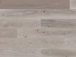 Barlinek Pure Jasan Platinium Grande 1WG000554 UV lak matný